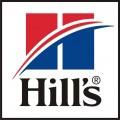 hills-pet-nutrition